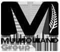 Mulholland Group